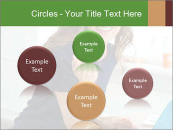 0000078532 PowerPoint Template - Slide 77