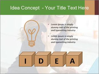 0000078532 PowerPoint Template - Slide 80