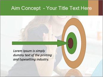 0000078532 PowerPoint Template - Slide 83