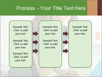 0000078532 PowerPoint Template - Slide 86