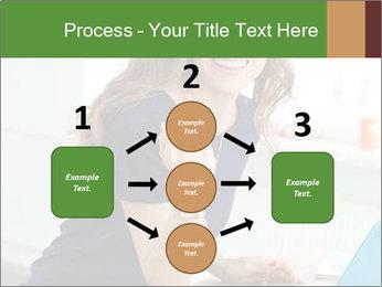 0000078532 PowerPoint Template - Slide 92
