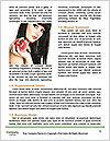0000078532 Word Template - Page 4