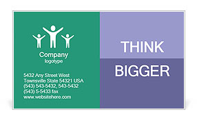 0000078533 Business Card Templates