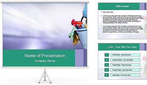0000078533 PowerPoint Template