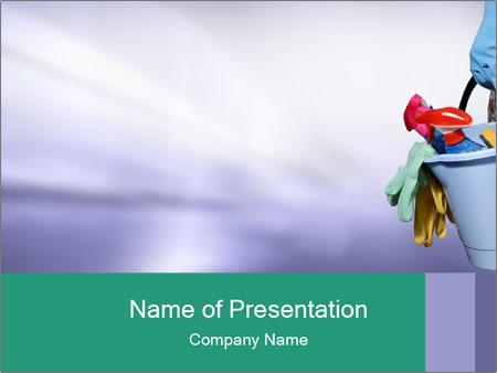 0000078533 PowerPoint Templates