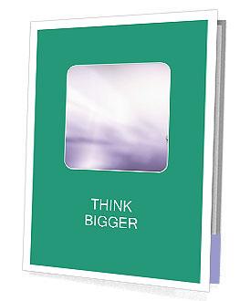 0000078533 Presentation Folder