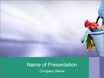 0000078533 PowerPoint Template - Slide 1