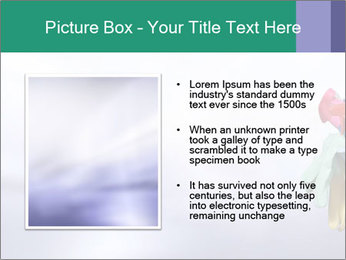 0000078533 PowerPoint Template - Slide 13