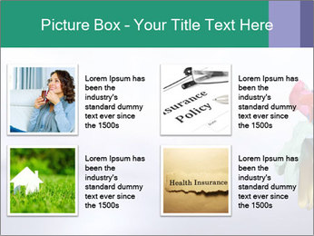 0000078533 PowerPoint Template - Slide 14