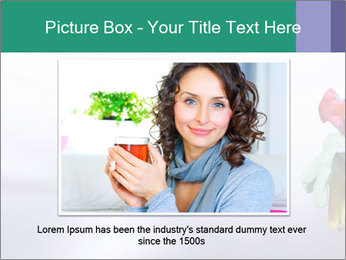 0000078533 PowerPoint Template - Slide 15