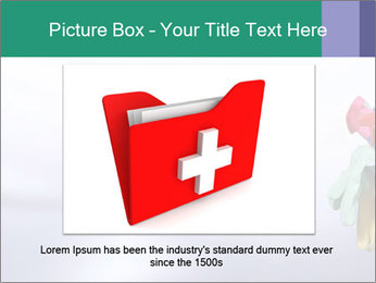 0000078533 PowerPoint Template - Slide 16