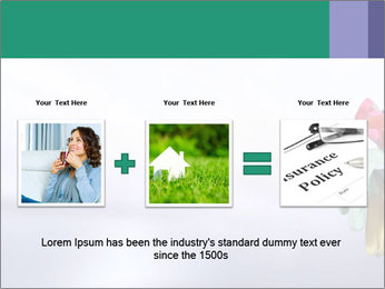 0000078533 PowerPoint Template - Slide 22