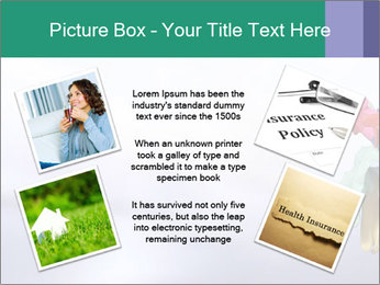0000078533 PowerPoint Template - Slide 24