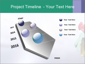 0000078533 PowerPoint Template - Slide 26