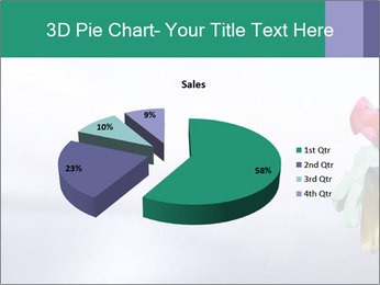 0000078533 PowerPoint Template - Slide 35