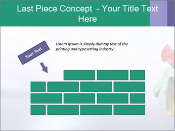 0000078533 PowerPoint Template - Slide 46