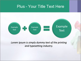 0000078533 PowerPoint Template - Slide 75