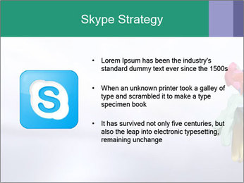 0000078533 PowerPoint Template - Slide 8
