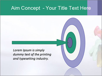 0000078533 PowerPoint Template - Slide 83