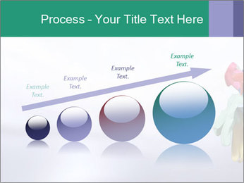 0000078533 PowerPoint Template - Slide 87
