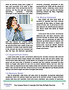 0000078533 Word Template - Page 4