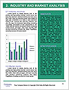 0000078533 Word Templates - Page 6
