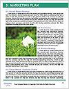 0000078533 Word Templates - Page 8