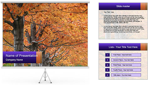 0000078534 PowerPoint Template