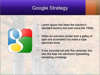 0000078534 PowerPoint Template - Slide 10