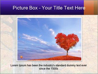 0000078534 PowerPoint Template - Slide 15