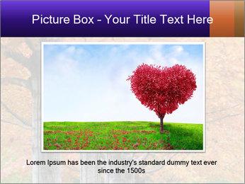 0000078534 PowerPoint Template - Slide 16
