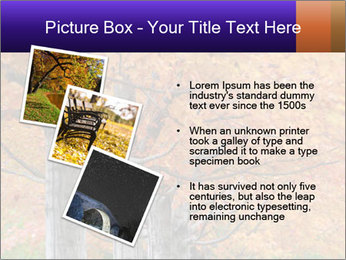 0000078534 PowerPoint Template - Slide 17