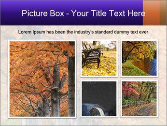 0000078534 PowerPoint Template - Slide 19