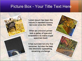 0000078534 PowerPoint Template - Slide 24