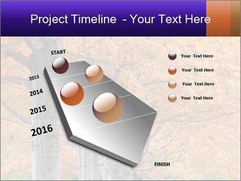 0000078534 PowerPoint Template - Slide 26