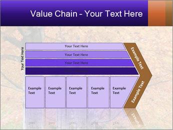 0000078534 PowerPoint Template - Slide 27