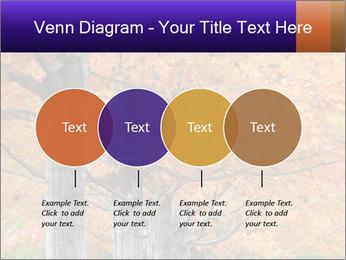 0000078534 PowerPoint Template - Slide 32