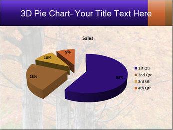 0000078534 PowerPoint Template - Slide 35