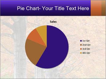 0000078534 PowerPoint Template - Slide 36