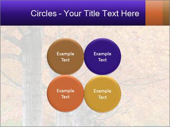 0000078534 PowerPoint Template - Slide 38