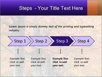 0000078534 PowerPoint Template - Slide 4