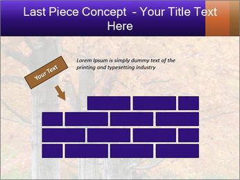 0000078534 PowerPoint Template - Slide 46