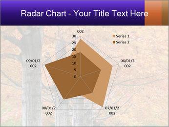 0000078534 PowerPoint Template - Slide 51