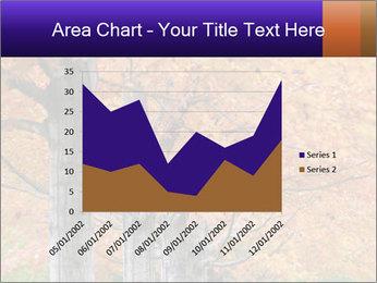 0000078534 PowerPoint Template - Slide 53
