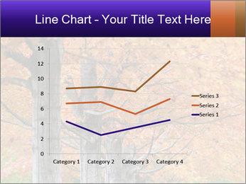 0000078534 PowerPoint Template - Slide 54