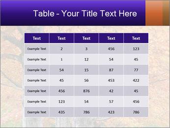 0000078534 PowerPoint Template - Slide 55