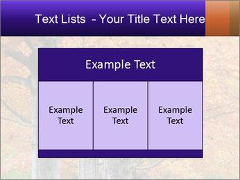 0000078534 PowerPoint Template - Slide 59