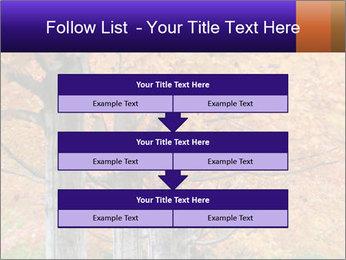 0000078534 PowerPoint Template - Slide 60