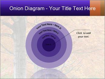 0000078534 PowerPoint Template - Slide 61