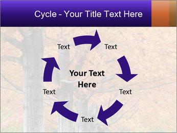 0000078534 PowerPoint Template - Slide 62